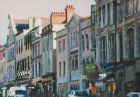 Mark Samuel, Duke Street