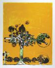 Graham Sutherland (1903-1980), Thorn Structure